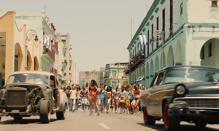 Fast & Furious 8 trở thành phim có doanh thu mở màn cao nhất mọi thời đại - Ảnh 3.