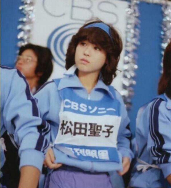 Hơn 30 năm trước tại Nhật đã xuất hiện mỹ nhân hội tụ vẻ đẹp của cả Sulli, Seolhyun và Park Bo Young - Ảnh 4.