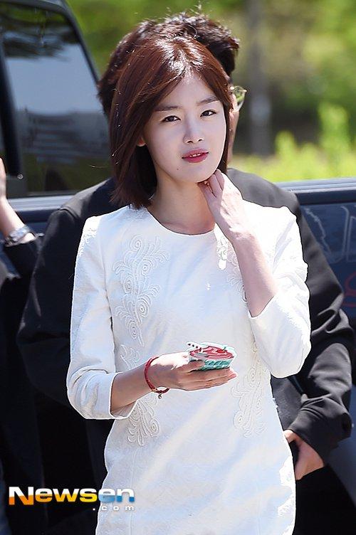 Park yoochun dan ha sun dating 3