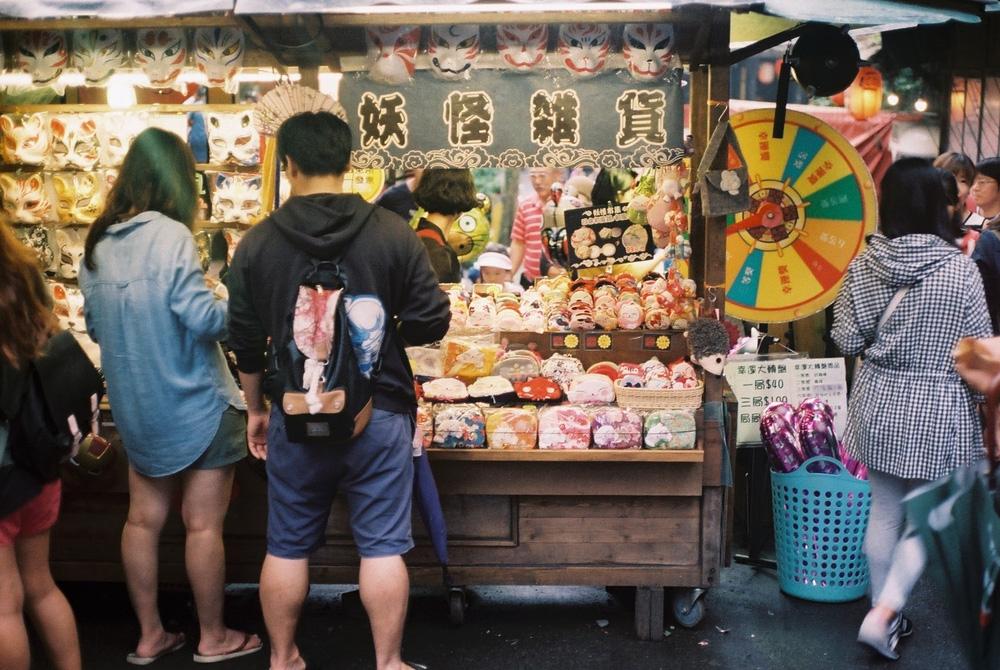 4 hành trình dưới đây sẽ giúp bạn trả lời câu hỏi: Vì sao phải đi Đài Loan ngay và luôn - Ảnh 27.