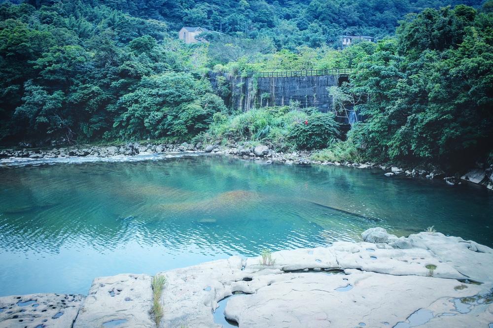 4 hành trình dưới đây sẽ giúp bạn trả lời câu hỏi: Vì sao phải đi Đài Loan ngay và luôn - Ảnh 20.