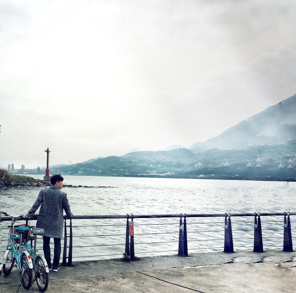 4 hành trình dưới đây sẽ giúp bạn trả lời câu hỏi: Vì sao phải đi Đài Loan ngay và luôn - Ảnh 19.