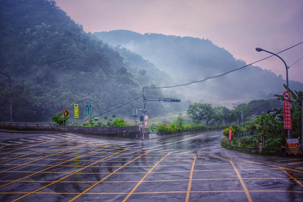 4 hành trình dưới đây sẽ giúp bạn trả lời câu hỏi: Vì sao phải đi Đài Loan ngay và luôn - Ảnh 18.