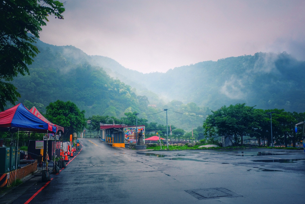 4 hành trình dưới đây sẽ giúp bạn trả lời câu hỏi: Vì sao phải đi Đài Loan ngay và luôn - Ảnh 16.