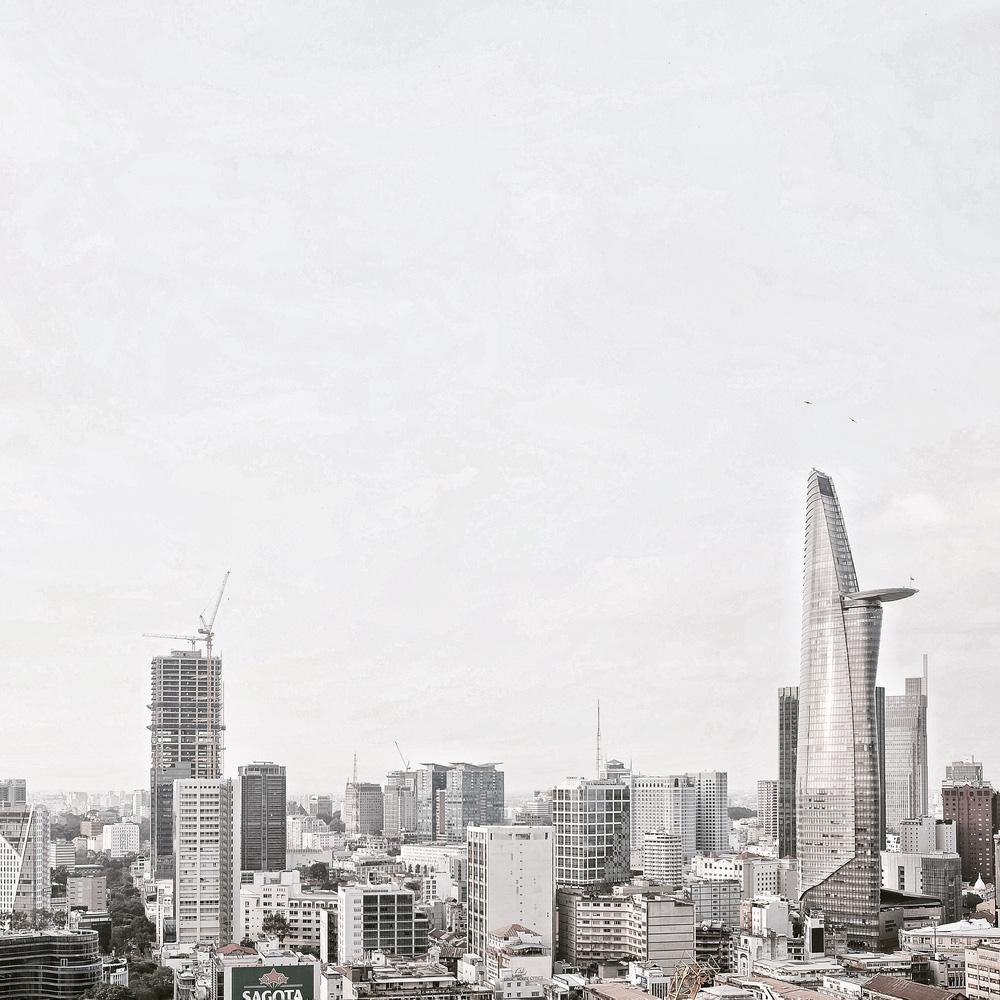 Update ngay 5 công thức mới toanh để có bộ ảnh du lịch ngàn like! - Ảnh 49.