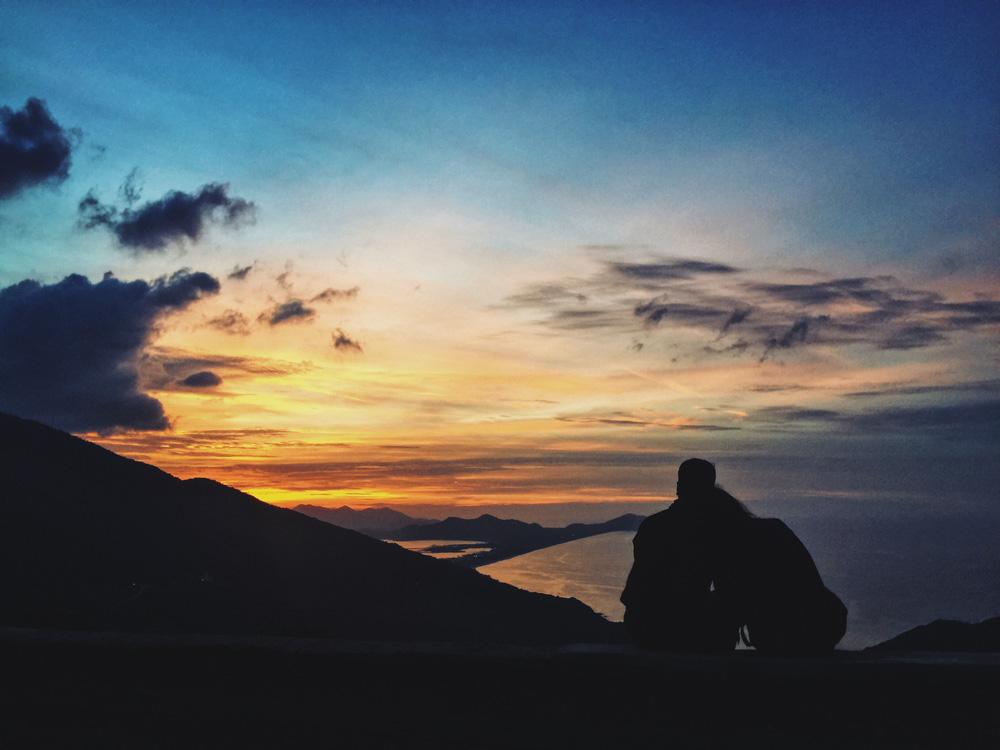 Update ngay 5 công thức mới toanh để có bộ ảnh du lịch ngàn like! - Ảnh 13.