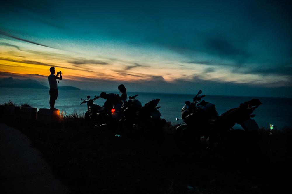 Update ngay 5 công thức mới toanh để có bộ ảnh du lịch ngàn like! - Ảnh 14.