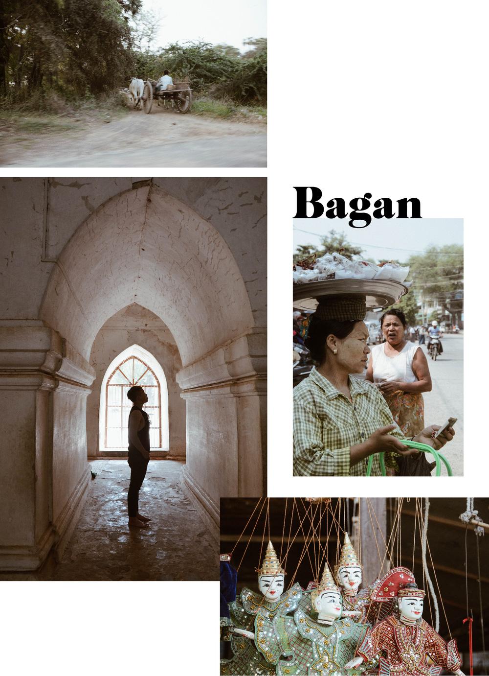Update ngay 5 công thức mới toanh để có bộ ảnh du lịch ngàn like! - Ảnh 56.