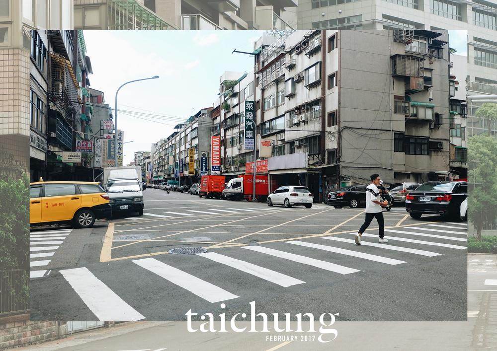Update ngay 5 công thức mới toanh để có bộ ảnh du lịch ngàn like! - Ảnh 62.