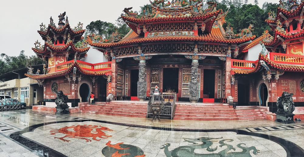 4 hành trình dưới đây sẽ giúp bạn trả lời câu hỏi: Vì sao phải đi Đài Loan ngay và luôn - Ảnh 10.
