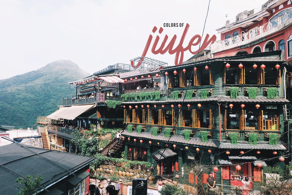 4 hành trình dưới đây sẽ giúp bạn trả lời câu hỏi: Vì sao phải đi Đài Loan ngay và luôn - Ảnh 3.