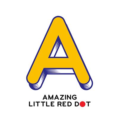 Hoá ra đi Sing cũng thú vị đến thế, nếu bạn nắm trong tay cẩm nang 24 điều từ A-Z này! - Ảnh 1.