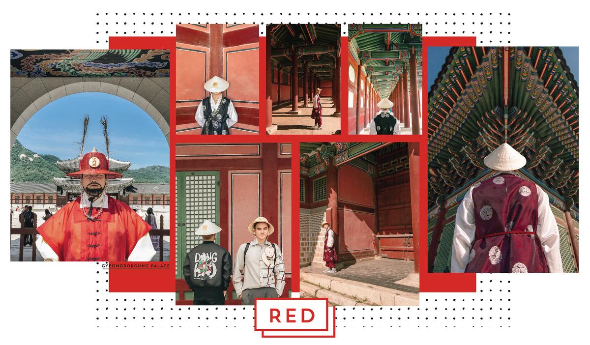 Trong mắt bạn trẻ Việt yêu nghệ thuật và sự mới mẻ: Hàn Quốc có gì hay ngoài những khu phố shopping? - Ảnh 9.