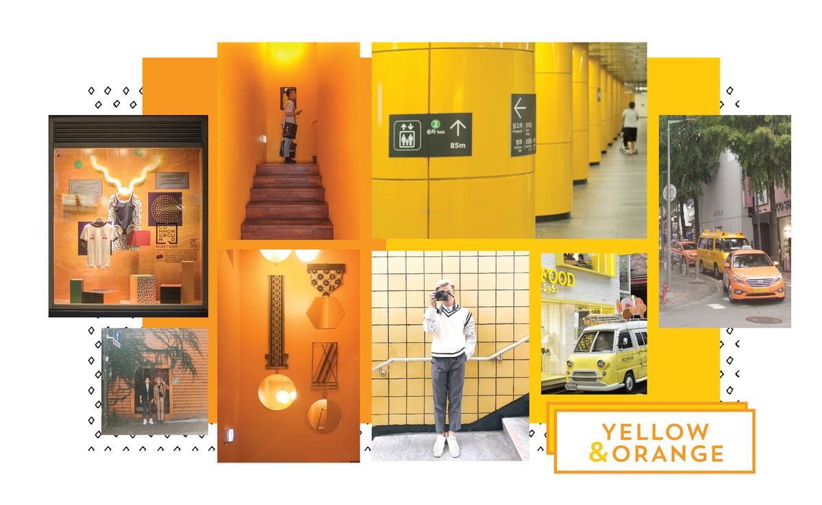 Trong mắt bạn trẻ Việt yêu nghệ thuật và sự mới mẻ: Hàn Quốc có gì hay ngoài những khu phố shopping? - Ảnh 7.