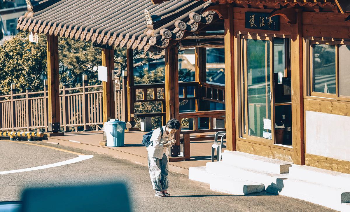 Trong mắt bạn trẻ Việt yêu nghệ thuật và sự mới mẻ: Hàn Quốc có gì hay ngoài những khu phố shopping? - Ảnh 17.