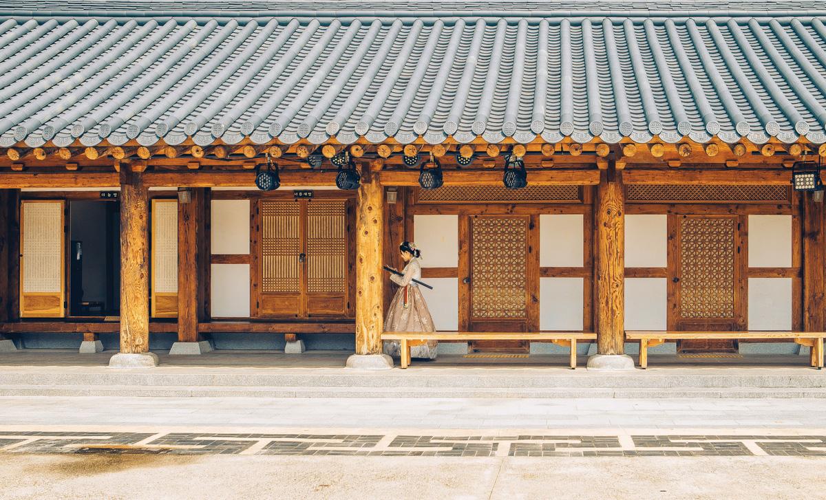 Trong mắt bạn trẻ Việt yêu nghệ thuật và sự mới mẻ: Hàn Quốc có gì hay ngoài những khu phố shopping? - Ảnh 22.