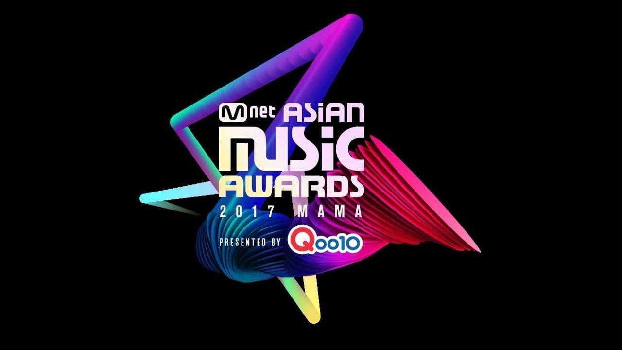 Hậu tuần trăng mật châu Âu, Song Joong Ki xác nhận làm chủ xị của MAMA 2017 - Ảnh 1.