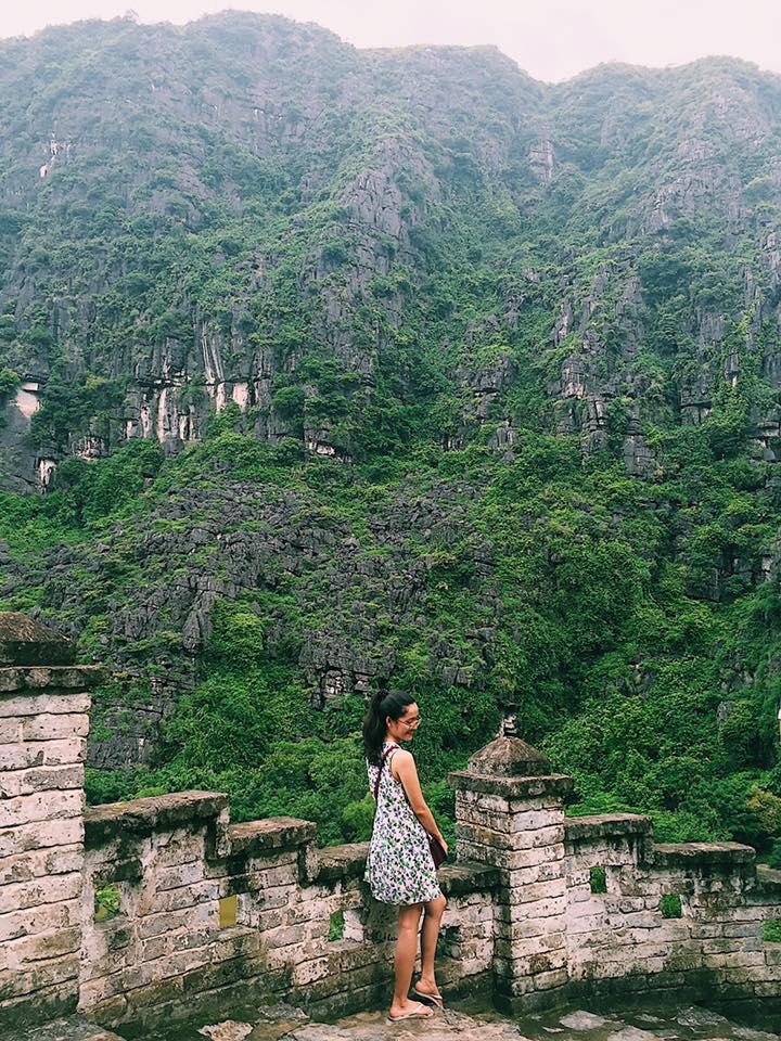Check-in 12 địa điểm này ở Việt Nam, nói là đi Âu đi Á ai cũng tin! - Ảnh 4.
