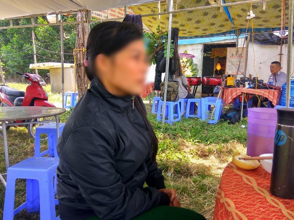"""Vụ nữ sinh bị người yêu bắn chết ở Đồng Nai: """"Tháng 3 năm sau hai đứa làm đám cưới, vậy mà…"""" - Ảnh 3."""