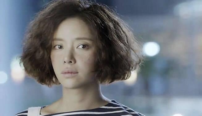 Nhà sản xuất She was pretty bản Việt bào chữa cho đôi má mẩn đỏ của Lan Ngọc - Ảnh 3.