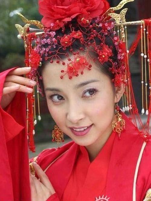 Phim cổ trang Trung Quốc xưa và nay: Đáng nhớ vs. thị trường (P.2) - Ảnh 2.
