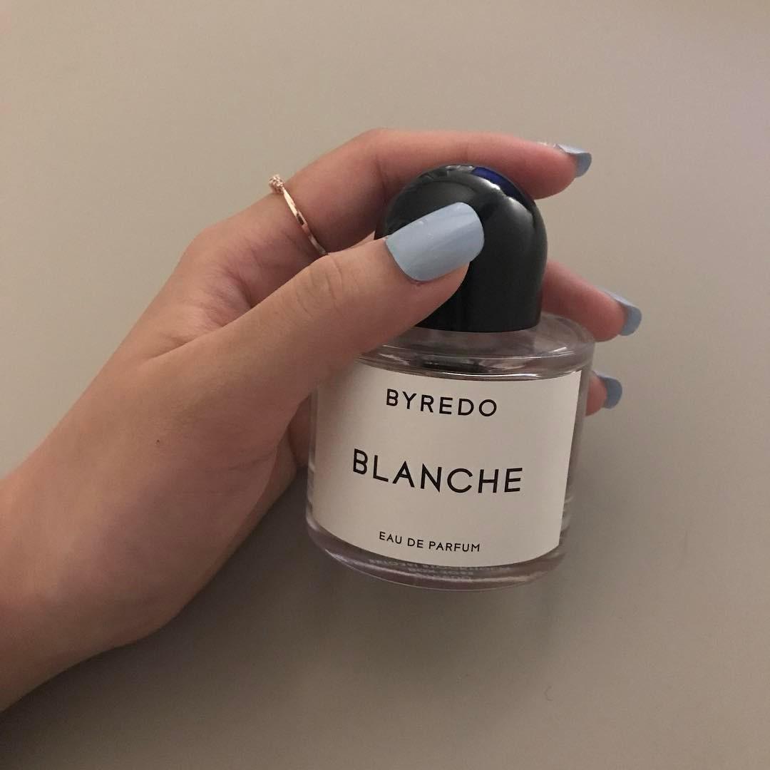 Le Labo và Byredo - 2 nhãn hiệu nước hoa đang được mệnh danh là nước hoa của các fashionista - Ảnh 22.