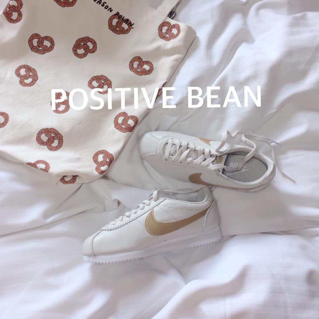 Nike Cortez, mẫu sneaker lạ lẫm đang bùng cháy tại châu Á và dự là sẽ hớp hồn giới trẻ Việt thời gian tới - Ảnh 30.