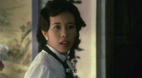 12 mỹ nhân phim Châu Tinh Trì: Ai cũng đẹp đến từng centimet (Phần 1) - Ảnh 19.
