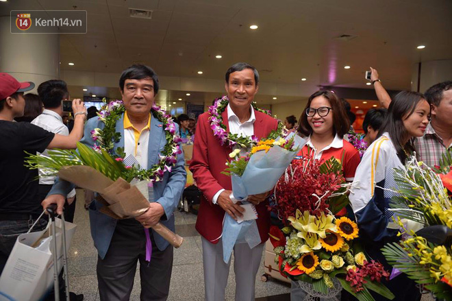 Vì sao tuyển thủ nữ Việt Nam có bầu vẫn đá SEA Games 29? - Ảnh 1.
