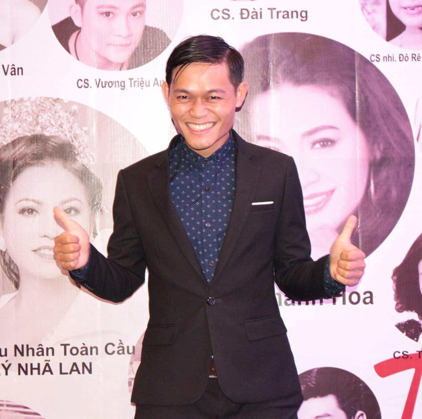 """Chàng trai fan cuồng"""" trong talkshow với Jack Ma tiết lộ: Bạn bè ai cũng nói tôi giống ông ấy! - Ảnh 7."""