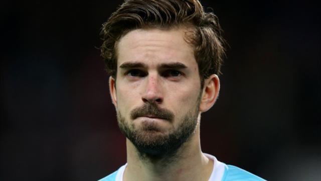 8 ngôi sao điển trai lỡ hẹn với World Cup 2018