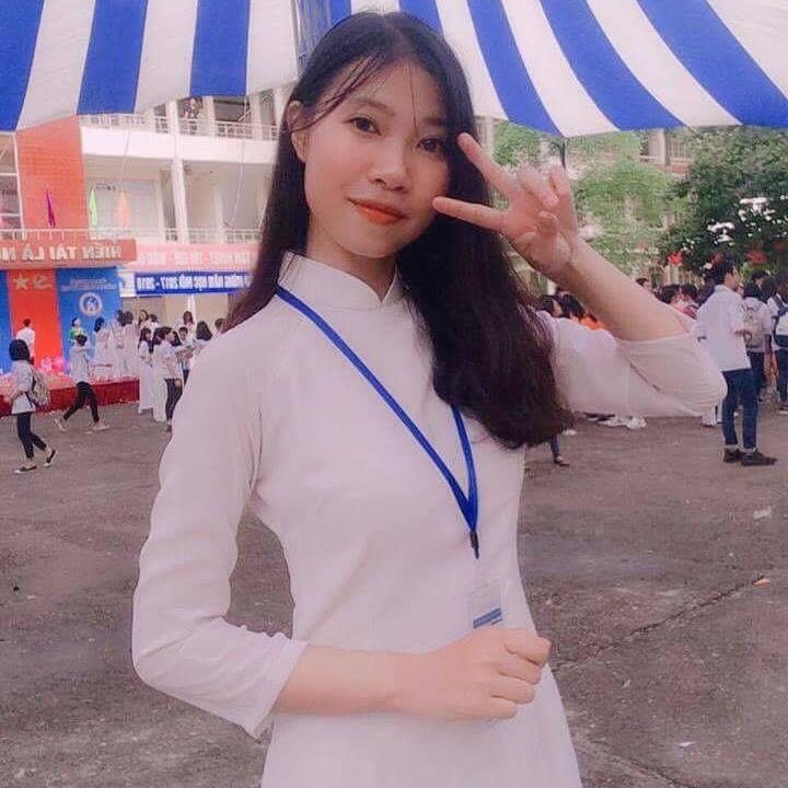 Túy Âm - Sản phẩm gây nghiện giới Underground Việt đạt hơn 11 triệu view sau 19 ngày ra mắt - Ảnh 4.