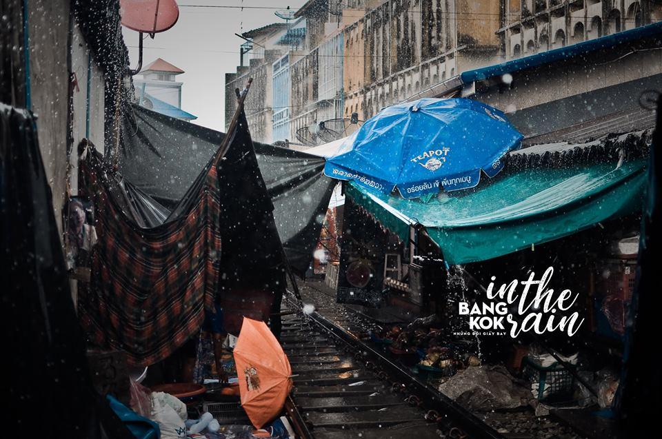 Đi Thái nhiều như đi chợ nhưng hoá ra chúng ta vẫn chưa hiểu đất nước này lắm đâu! - Ảnh 10.