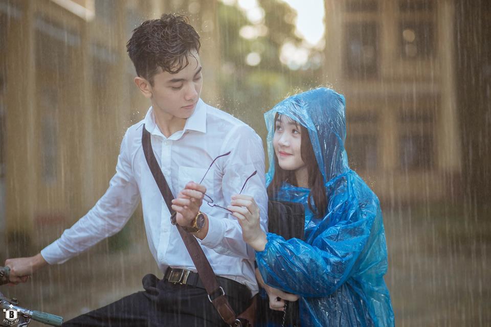Thầy giáo mưa phiên bản 6 múi cực phẩm hơn cả bản chính! - Ảnh 6.