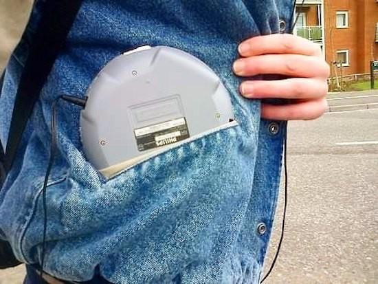Bạn biết mình đã già rồi khi vẫn còn nhớ được những món đồ công nghệ này - Ảnh 4.