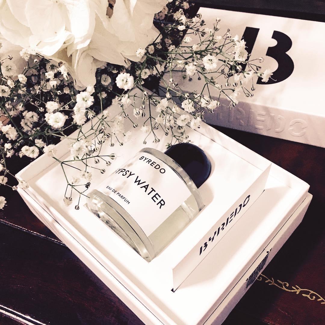 Le Labo và Byredo - 2 nhãn hiệu nước hoa đang được mệnh danh là nước hoa của các fashionista - Ảnh 24.