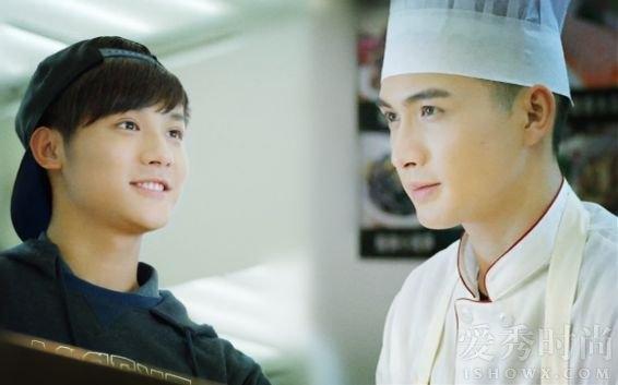 Không phải Dương Mịch - Triệu Lệ Dĩnh, đây mới là những diễn viên Hoa Ngữ nhẵn mặt với khán giả - Ảnh 22.