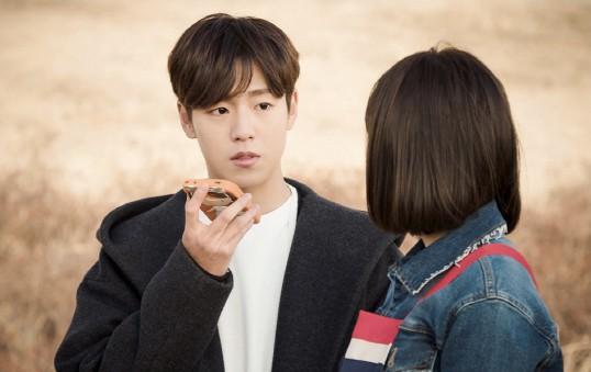 6 mĩ nhân Hàn đóng dở gần nhất phim mà vẫn được làm nữ chính - Ảnh 18.