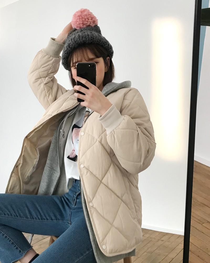 Mải mê diện mũ nồi, dễ là bạn đã bỏ lỡ hàng loạt kiểu mũ len xinh xắn của mùa đông năm nay đấy - Ảnh 22.