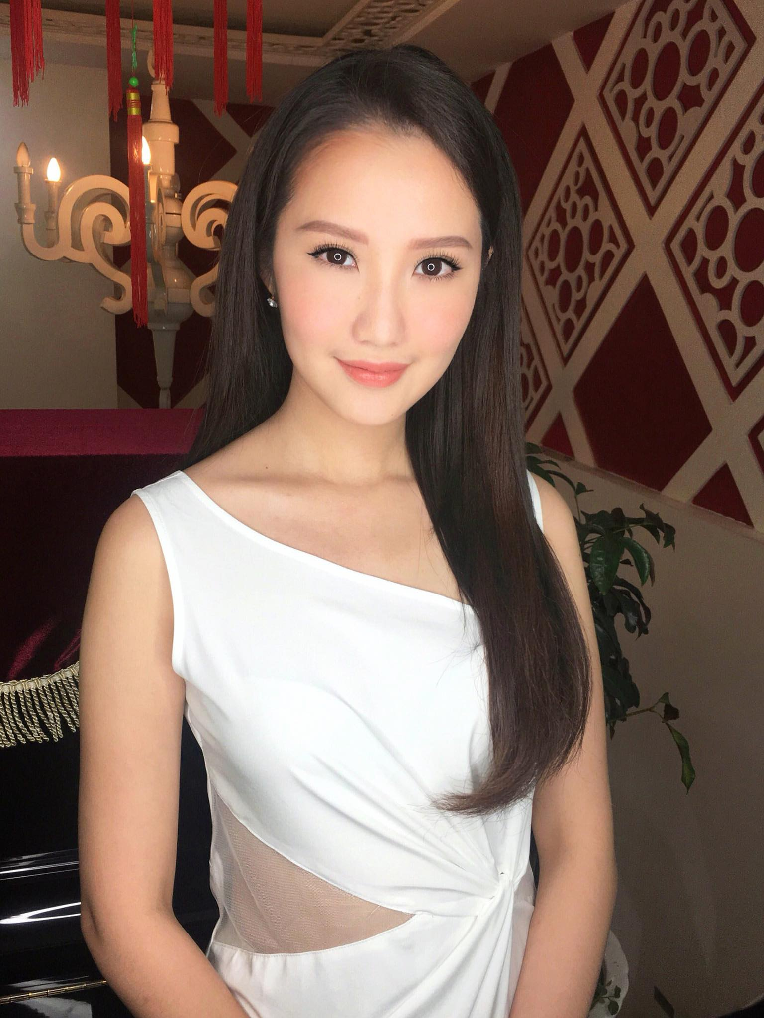 th an giang online dating