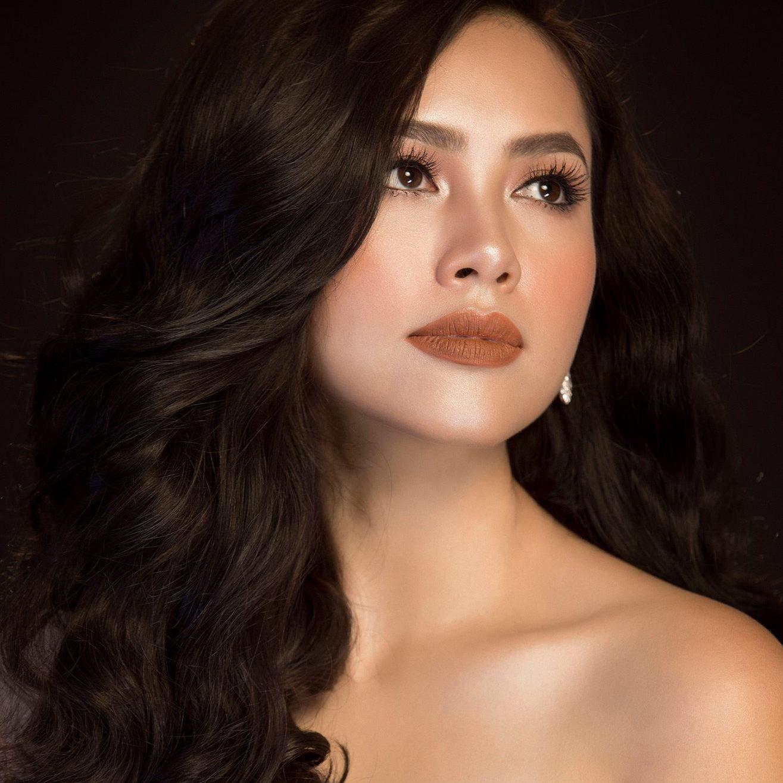 Trước thềm chung kết, Hoàng My cảnh báo thí sinh Hoa hậu Hoàn vũ không hối lộ gây áp lực cho BGK - Ảnh 2.