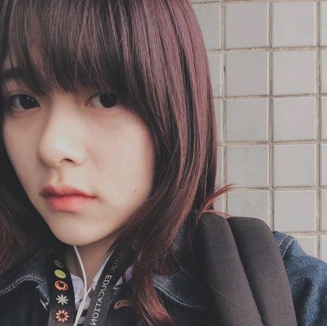 Đây là cô bạn du học sinh Việt với nụ cười má lúm đang được tìm khắp Facebook - Ảnh 6.