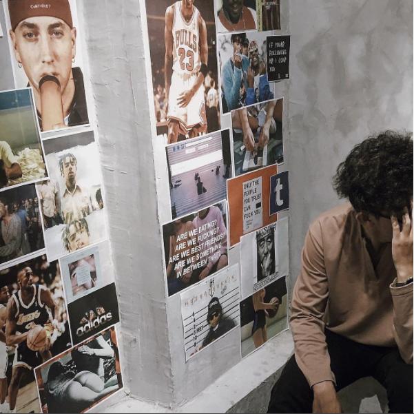 3 điểm chụp hình sống ảo mới toanh của giới trẻ Sài Gòn - Ảnh 25.