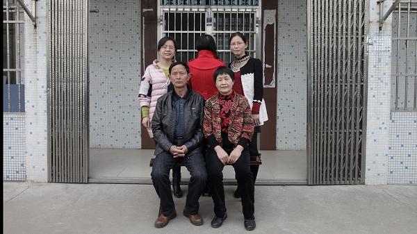 Trung Quốc: Hành trình tìm lại cha mẹ đẻ của những bé gái ngoài kế hoạch - Ảnh 7.