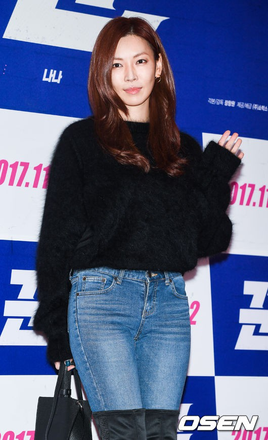 Sự kiện gây sốt: Cặp đôi Reply 1988 bất ngờ đụng độ, Yoona cùng dàn tài tử, idol siêu hot đến ủng hộ Hyun Bin - Ảnh 24.