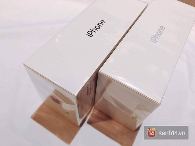 NÓNG: iPhone X 256 GB có giá 68 triệu thôi, sẽ về đến Việt Nam sáng nay - Ảnh 1.