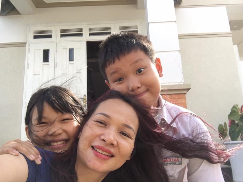 Nguyễn Thị Thanh Huyền: Nước mắt đắng cay của nhà vô địch xe đạp địa hình châu Á - Ảnh 5.