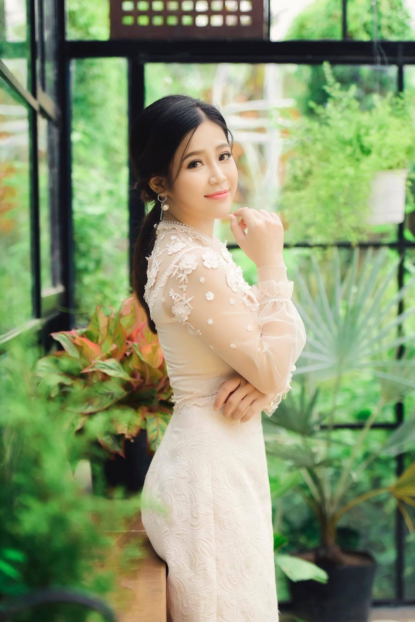 Hot girl Vì yêu mà đến tỏ tình thành công: Mình và anh Quang Bảo hạn chế gặp mặt nhưng luôn tạo bất ngờ - Ảnh 5.