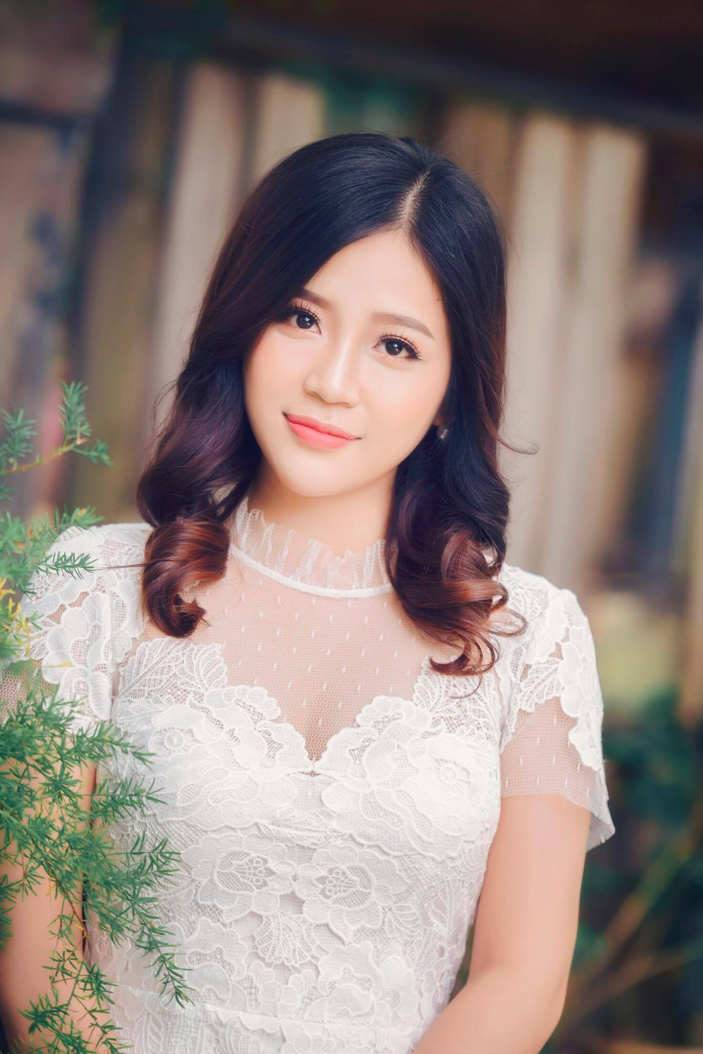 Hot girl Vì yêu mà đến tỏ tình thành công: Mình và anh Quang Bảo hạn chế gặp mặt nhưng luôn tạo bất ngờ - Ảnh 6.