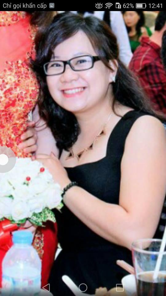 Hành trình lột xác sau khi giảm 29kg của cô gái đánh mất cả thanh xuân vì béo - Ảnh 3.